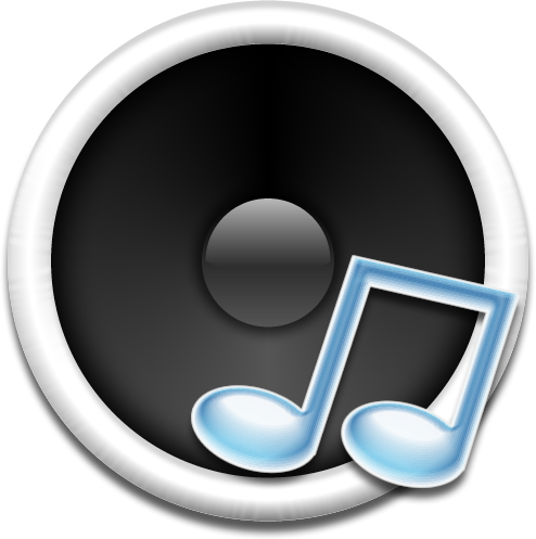 Download mp3 dan video how to convert youtube video to mp3 for beginners(2016)!best way!